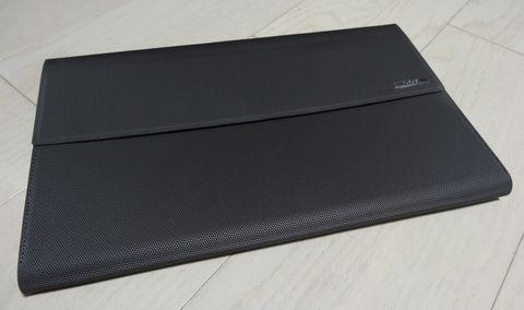 DSC00232.JPG