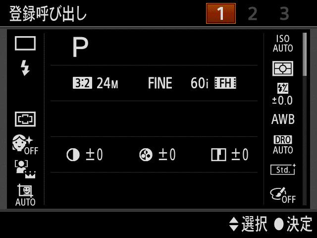 RX1_MR.jpg