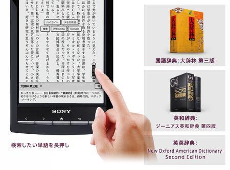 y_PRS-G1_dictionary.jpg