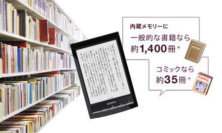 y_PRS-G1_memory.jpg
