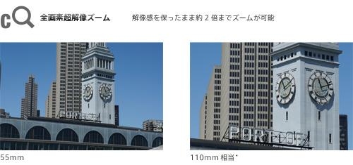 y_a99_clear_zoom.jpg