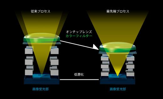 y_a99_kousyukou.jpg